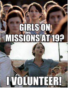 funny mormon missionary memes