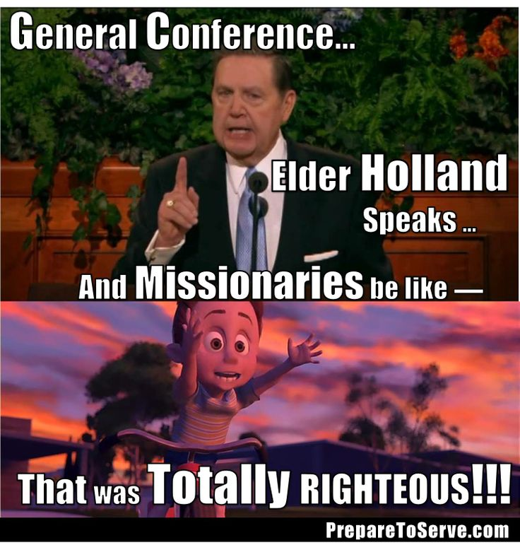 funny mormon missionary memes