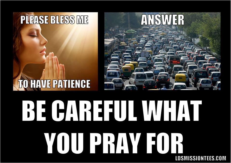 funny prayer mormon meme1