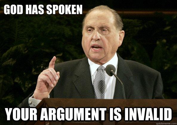 funny mormon memes thomas s monson