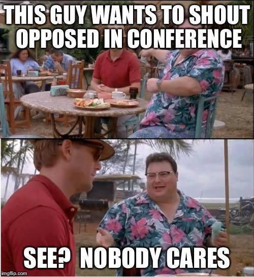funny lds memes funny mormon memes