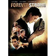 forever strong best lds movies
