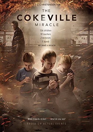 the cokeville miracle lds movies