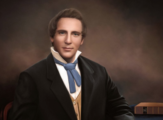 """The Lesser Known Portion of Joseph Smith's """"Standard of Truth"""""""