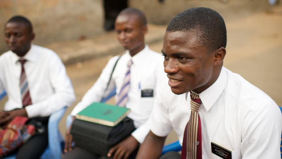 new mormon mission changes