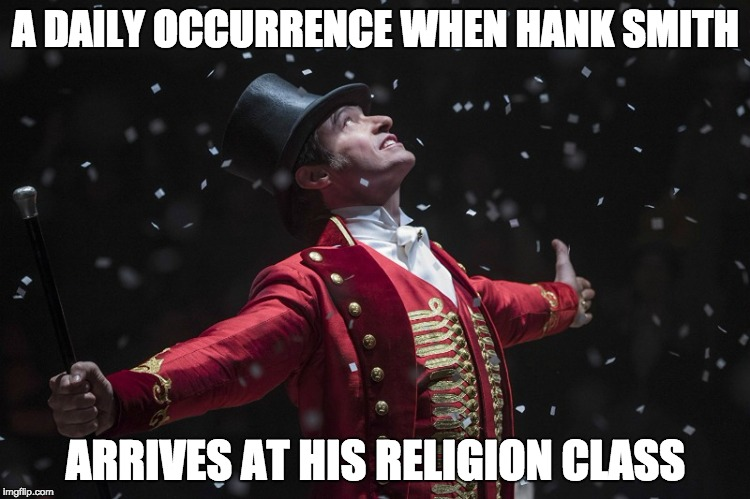https://www.calledtoshare.com/2018/02/28/the-greatest-mormon-memes-from-the-greatest-showman/