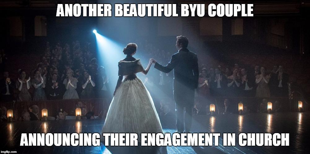 greatest showman mormon memes 18