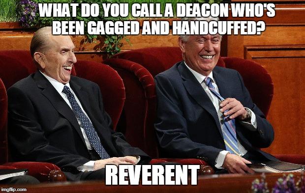 funny lds mormon memes 26.2