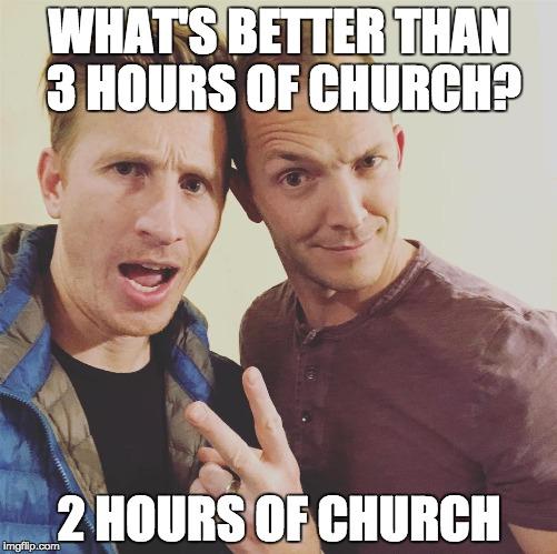 lds mormon memes