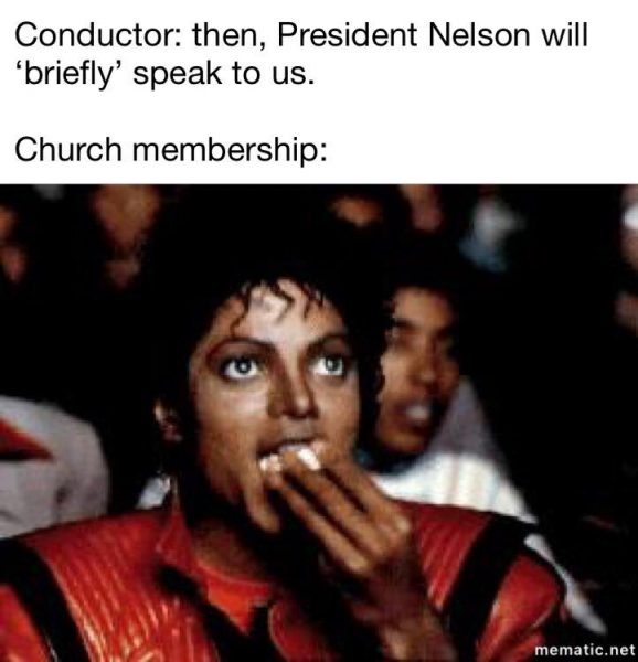 Russell M Nelson ldsconf memes 3