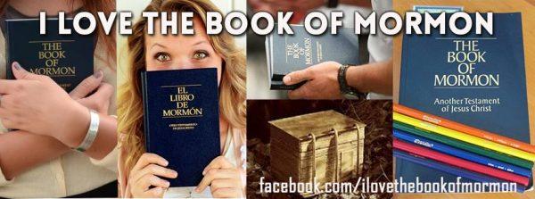 book of mormon quotes