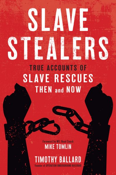 Slave_Stealers_cover