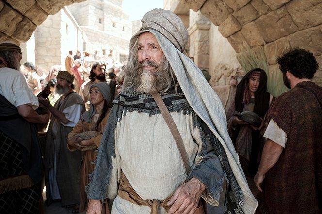 lehi jerusalem book of mormon videos