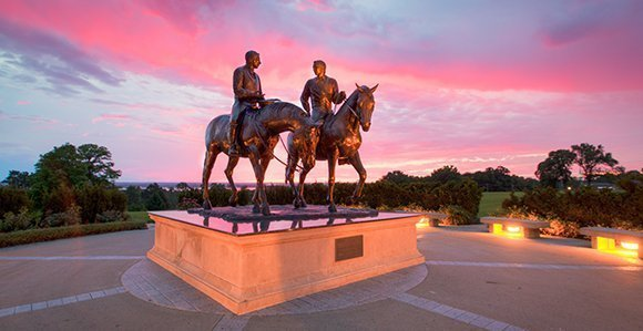 joseph smith and hyrum smith statute