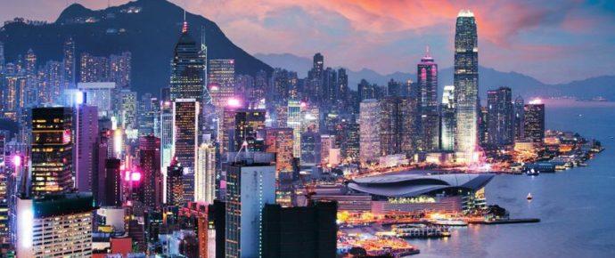 Coronavirus Impacting Missionary Service In Hong Kong | 113 Missionaries Removed