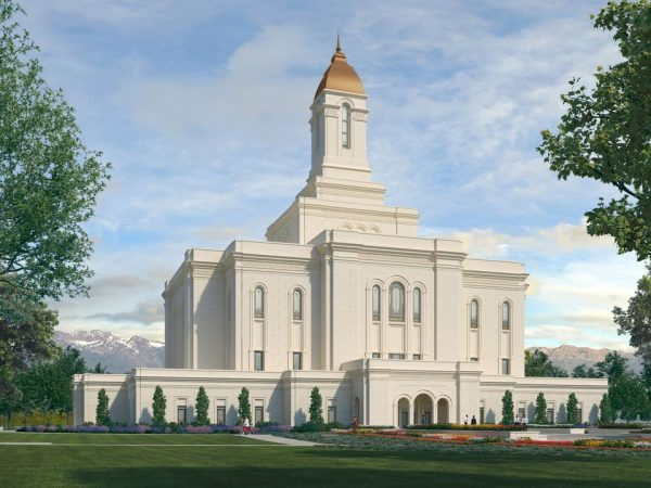 Tooele-Temple-Exterior-Rendering