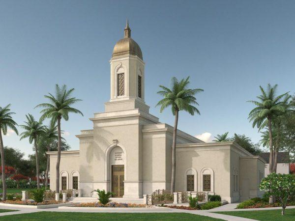 Coban-Guatemala-Temple-exterior-rendering