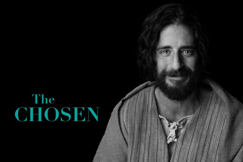 the chosen tv series